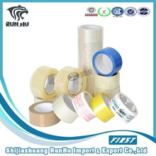 New Products Water Activated Adhesive Sticker Tape