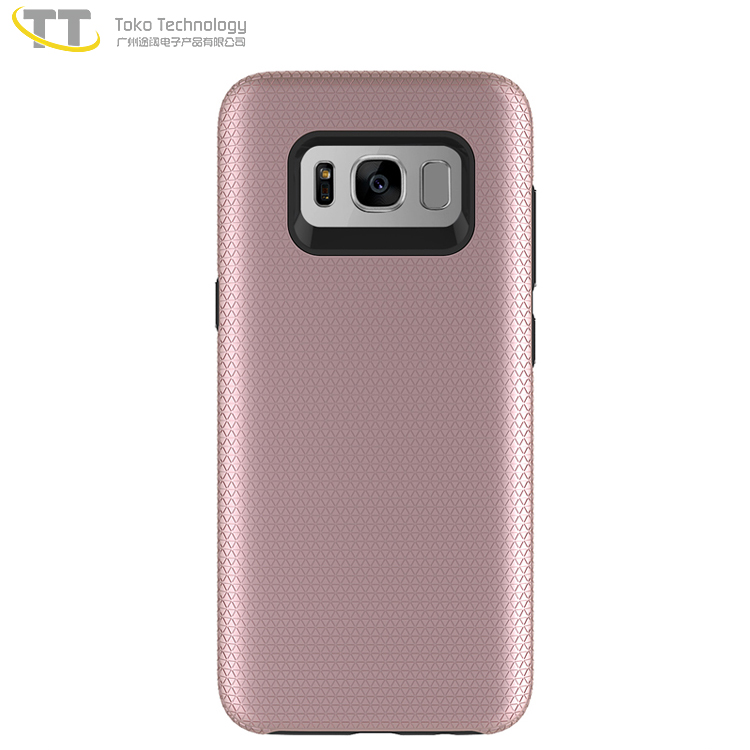 Bulk buy from China brand name phone case for samsung galaxy s8 plus,s8 plus phone case,cover for sumsung s8 plus