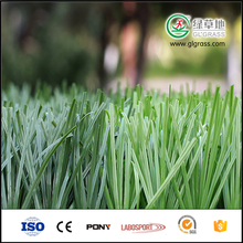 HOT Sales indoor/outdoor field/sport synthetic artificial grass for football