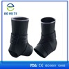 high quality sport ankle support /ankle brace manufacturer