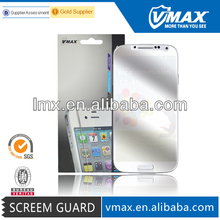 Cell phone accessories for mirror screen protector samsung galaxy s4 best price