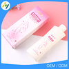 Wholesale Female Hygiene Care Herbal Bacteriostatic Vaginal Gentle Clean Wash