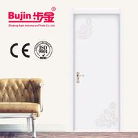 Wholesale solid wood garage door/residential sectional solid wood garage door window kit/wood garage door panel