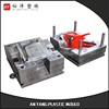 Hot Sale Plastic Injection Moulding Mass Production