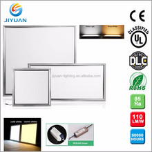 UL DLC CUL fashion products ceiling lights zhong shan with remote control dimmable