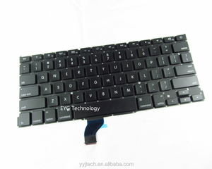 New Keyboard For Macbook Pro Retina 13inch A1502 US version