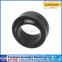GEG45ES2RS GE Series Rod end Joint bearings Radial Spherical plain bearing GEG45ES