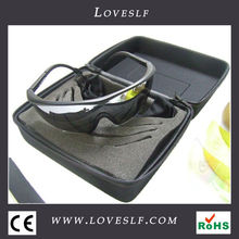 Loveslf High Army Military Safety Glasses Eye Protective Glasses Sun