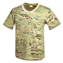 Hipster camo t shirt men army style t shirts casual short sleeve top tee 100 cotton camouflage tees custom