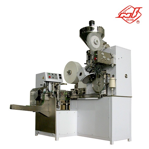 Automatic NF Tea Bag Packing Machine