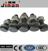 roofing bolt for steel structure from China
