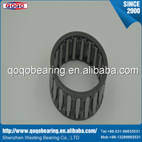 2015 hot sale needle bearing with high quality and low price and needld roller bearing for toyota minibus
