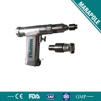 small universal surgical electric power system;battery operated set;surgical electric saw drill