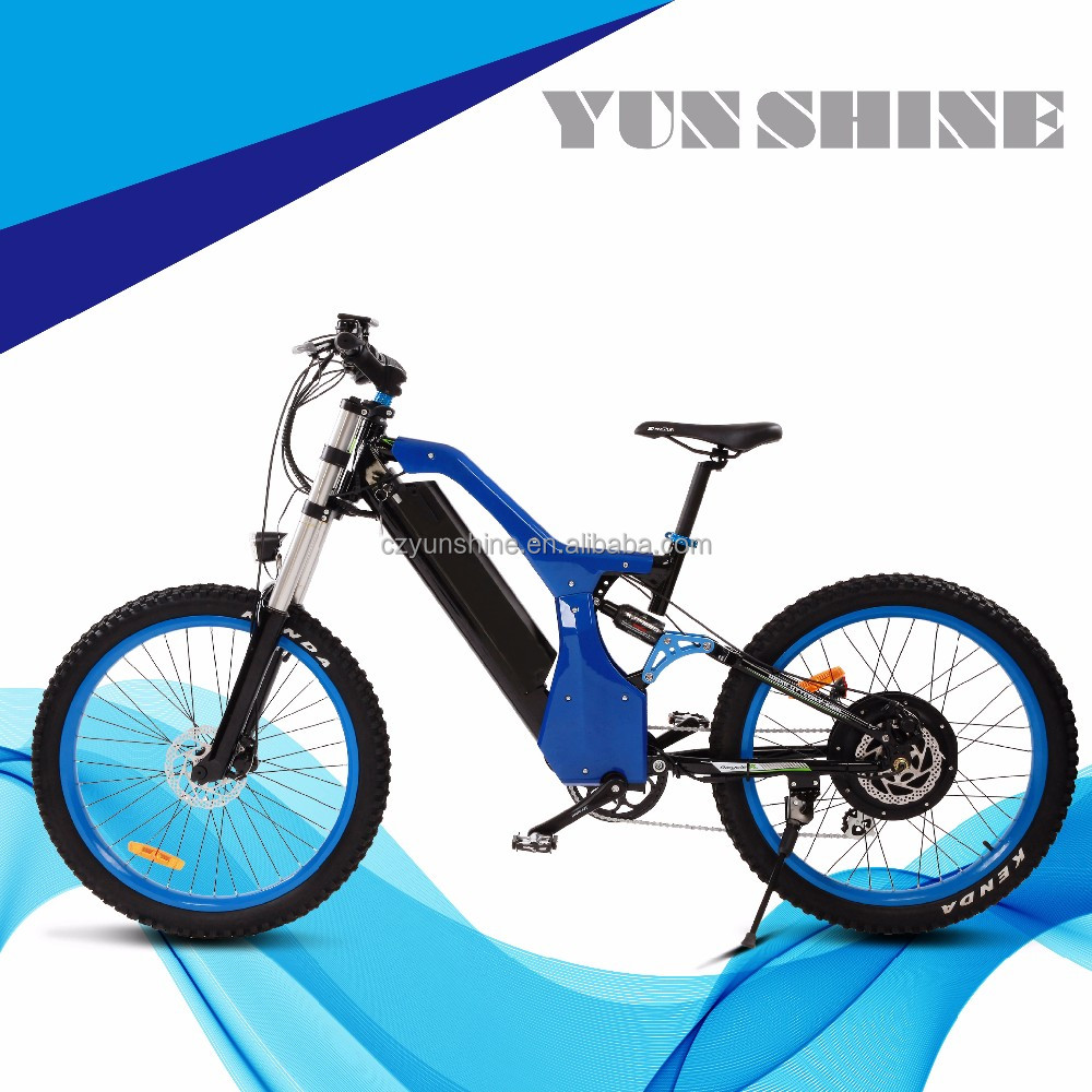 STORM, Chinese electric mini motor bike for kids with CE