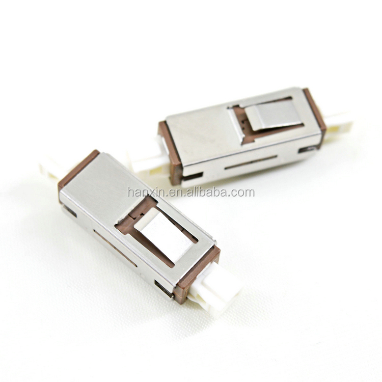 Chinese exports sma st fiber optic adapter best selling products in dubai