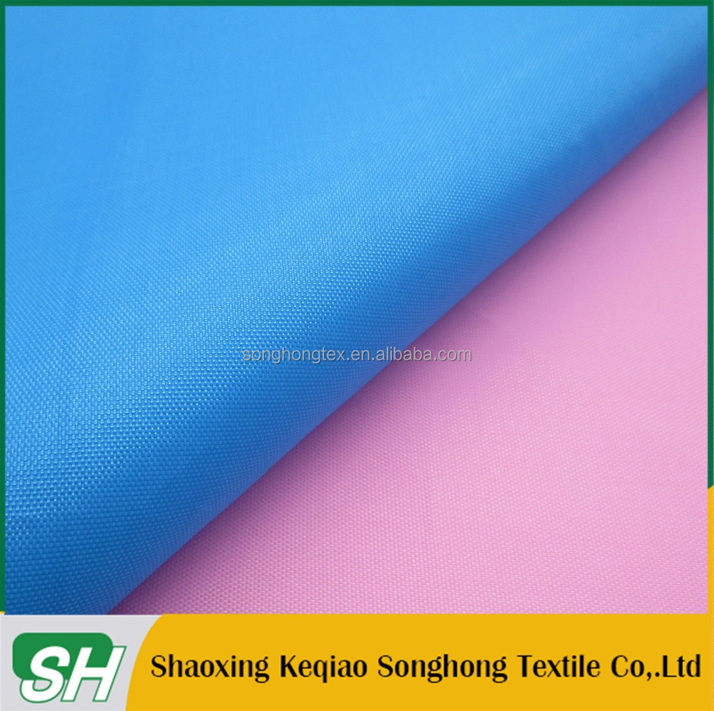 camping tent material/fabric for tent products imported from china wholesale