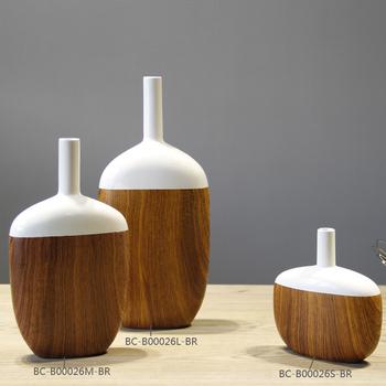 Decorative Wholesale Pottery Home Decor Small Vases Buy Wholesale Home Decor Decorative Small