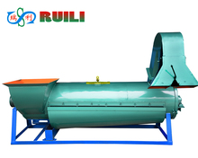World Famous Brand Waste Used PE PP Film PET Bottle Plastic Washing Line Recycling Machine Plant Production
