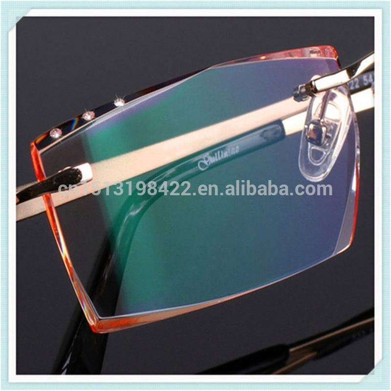 China wholesale red / blue lens 3d glasses