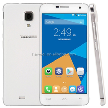 dropship DOOGEE IRON BONE DG750 4.7 inch QHD IPS Screen Android OS 4.4.2 Smart Phone, MT6592 Octa Core, ROM: 8GB, RAM: 1GB