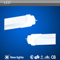 18W 1200mm 120cm LED Fluorescent Lamp T8 Tube Light