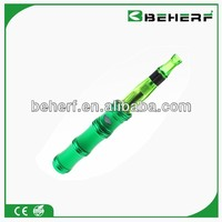 the newest bamboo design electonic cigarette x7 e cig mod x7