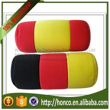 WM 2018 Micro Beads Bean Cushion Pillow