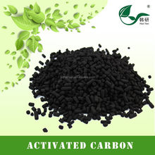Cheap Crazy Selling bituminous coal based activated carbon