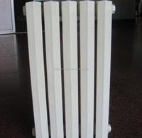 new design cheap Best Selling cast iron radiator