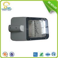 Rechargeable Best Price Guaranteed led road light