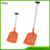 Wide Range of Option Telescopic Handle Sport Utility Portable Emergency Used Camping Aluminum Car Snow Shovels