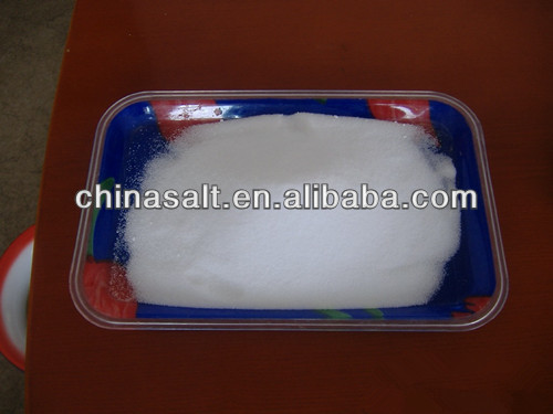 rock salt for food from China