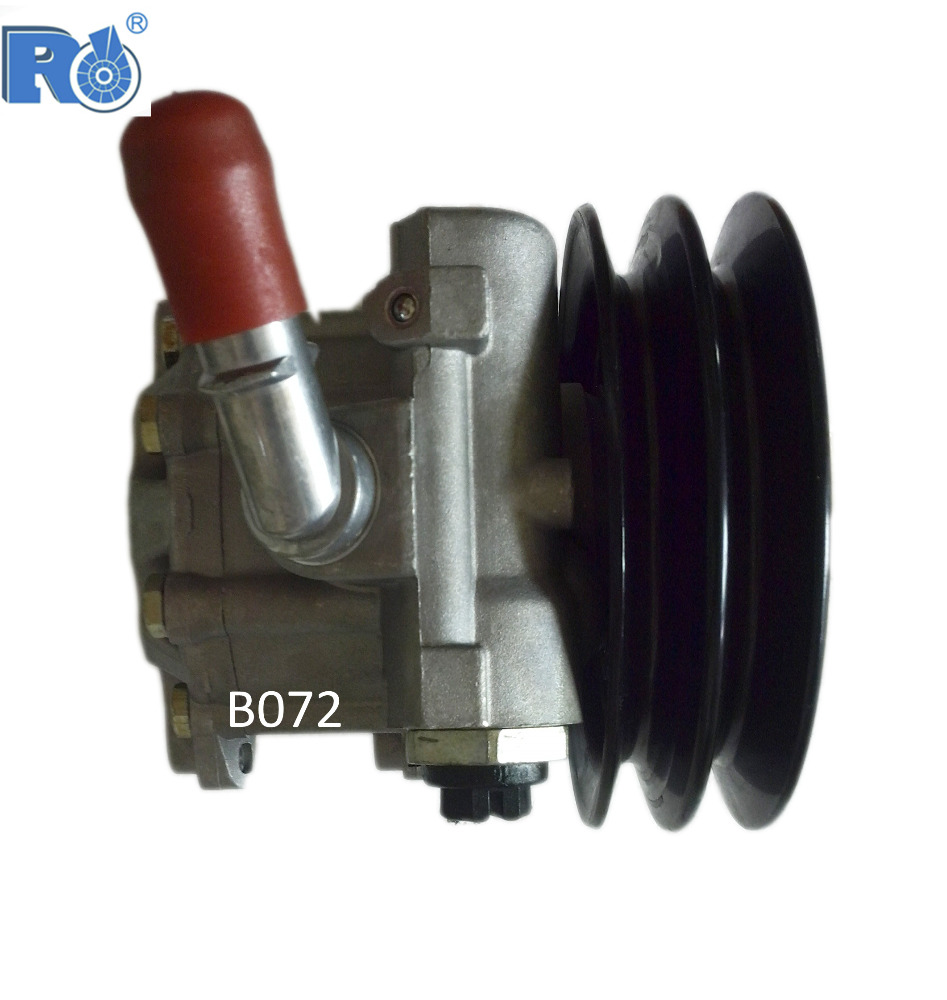 OEM High Quality Wholesale Power Steering Pump Fits For JMC Diesel Vehicle