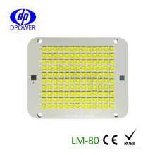 Alibaba express China 3535 PCB module 150W LED for LED street light 150W