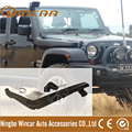 Off road JP Wrangler JK 2006 - 2011 Car Snorkel