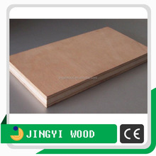 Best commercial plywood for furniture making