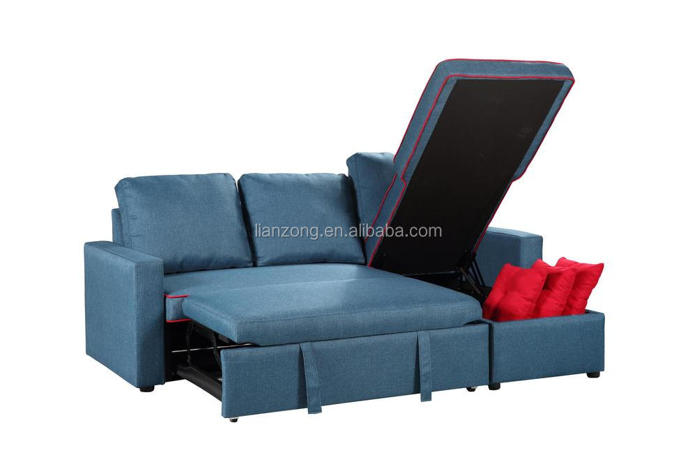 bed furniture pull out sofa bed with storage view pull out sofa bed
