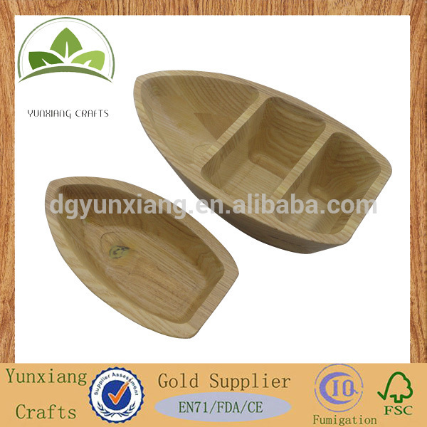 Wooden Boat Model Kits , Wooden Boat Toy