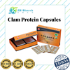 Taiwan FDA Certified Capsules Health Food