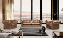 Four seasons furniture 5 star hotel round lobby sofa bedroom sets