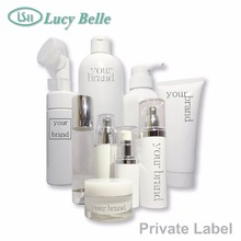 OEM Private Label skin care manufacturer best skin whitening cream for face