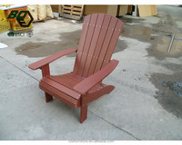 Hot sale cheap outdoor garden adirondack rocking chair
