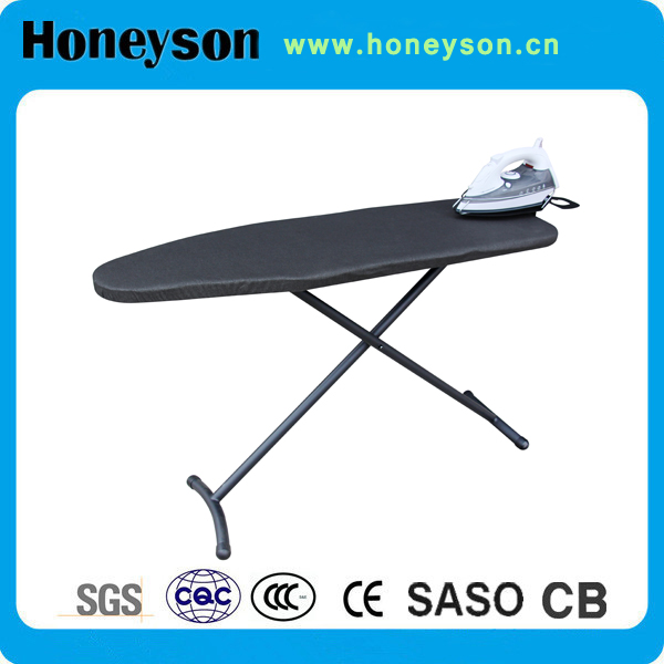 Honeyson 2016 hotel the best price of ironing board furniture