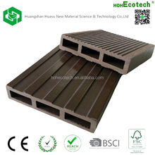 Recycled Plastic Wood Products , New Tech Composite Decking , Composite Deck Board