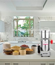 new design products factory sale electric cocoa bean grinder