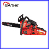 /product-detail/5820-professional-2-4kw-3-2hp-58cc-chinese-chainsaw-manufacturers-60524358447.html