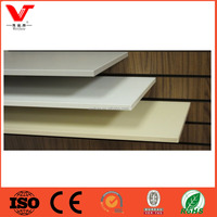 High quility display shelves for retail stores