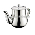 the most practical turkish coffee kettle coffee pot