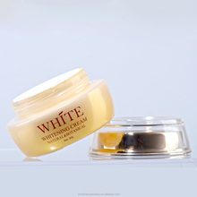 Fashion Cosmetic Herbal Product Men's Day And Night Wholesale Face Whitening Cream In Pakistan