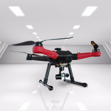 Top selling quadcopter professional drone with HD camera and GPS